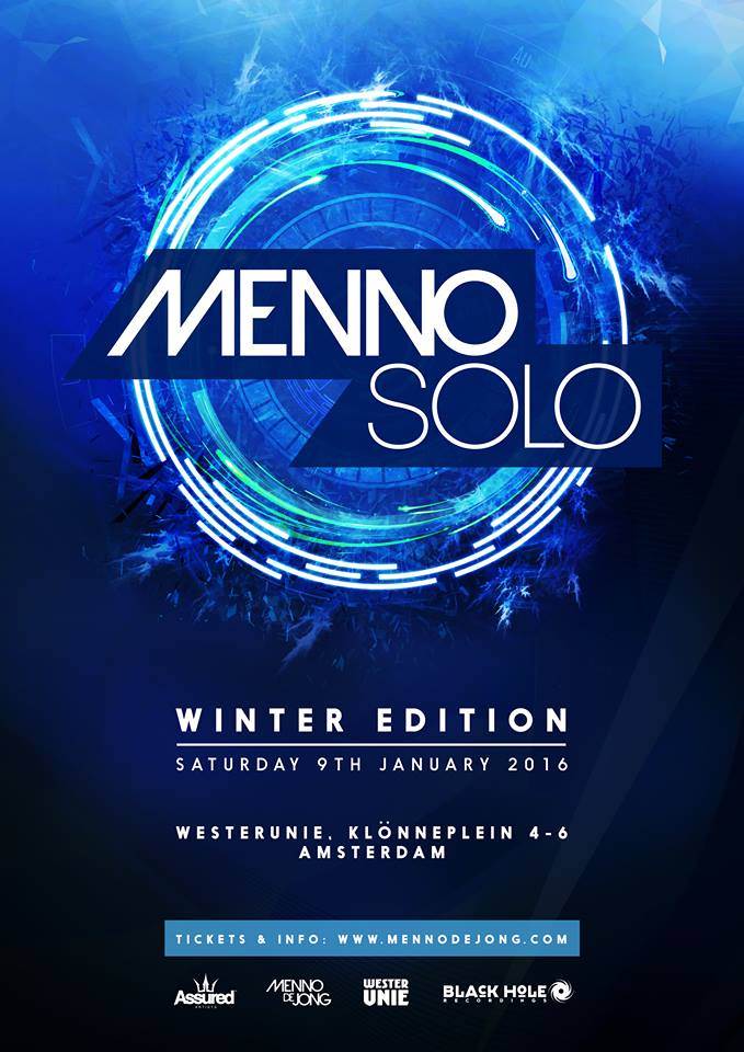menno singles Mennomeetcom is tracked by us since may, 2014 over the time it has been ranked as high as 5 308 199 in the world, while most of its traffic comes from usa, where it reached as high as 707 010 position.